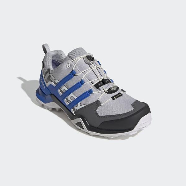 Terrex Swift R2 GORE TEX Hiking Schoenen