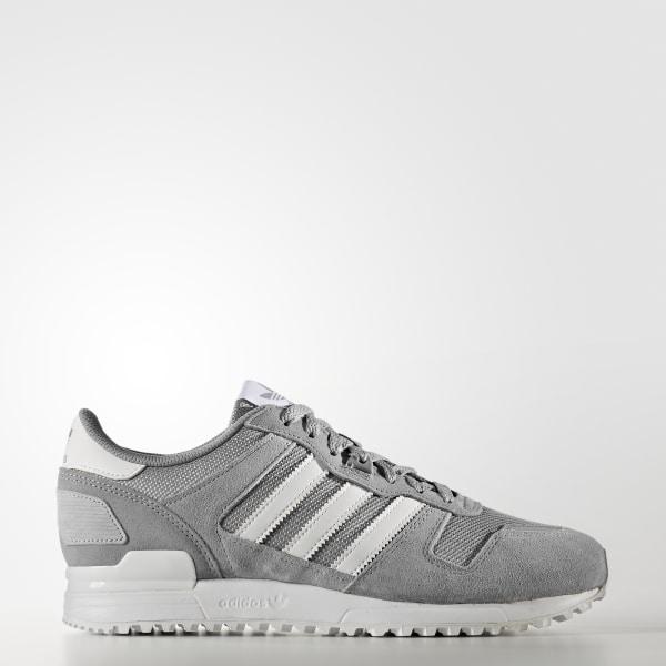 zapatillas adidas zx 700 grises