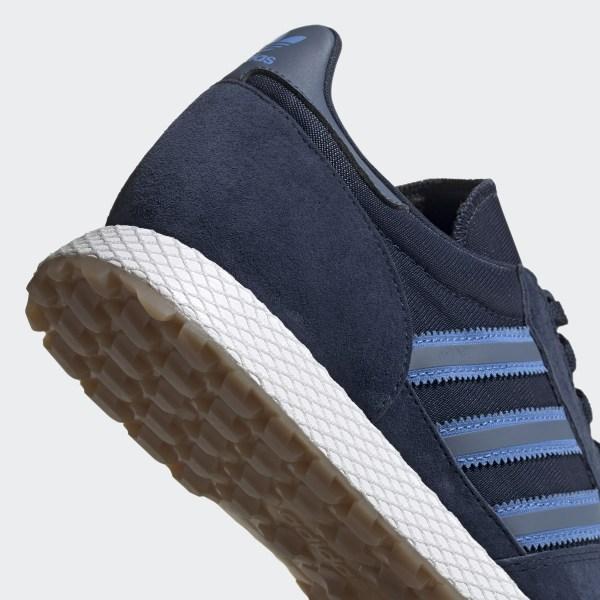 adidas scarpe uomo grove