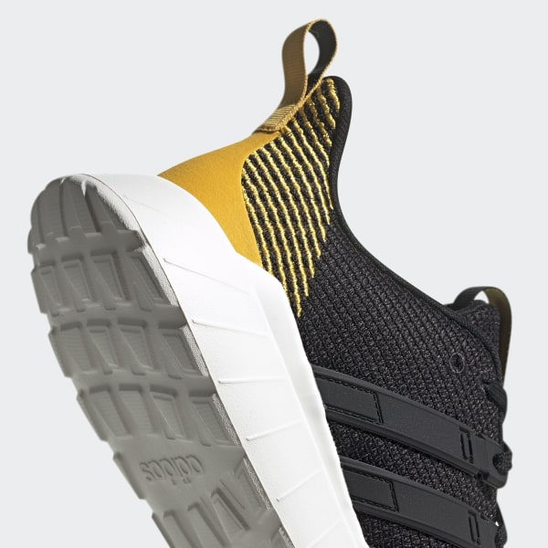 Questar Flow Schuh