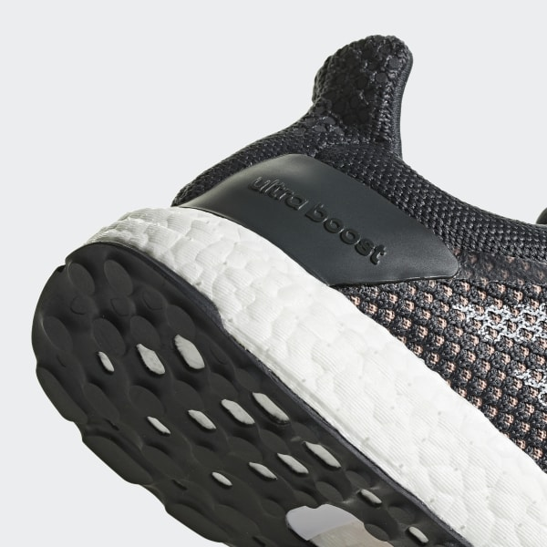 differently huge sale dirt cheap adidas Ultraboost ST Shoes - Grey   adidas Canada