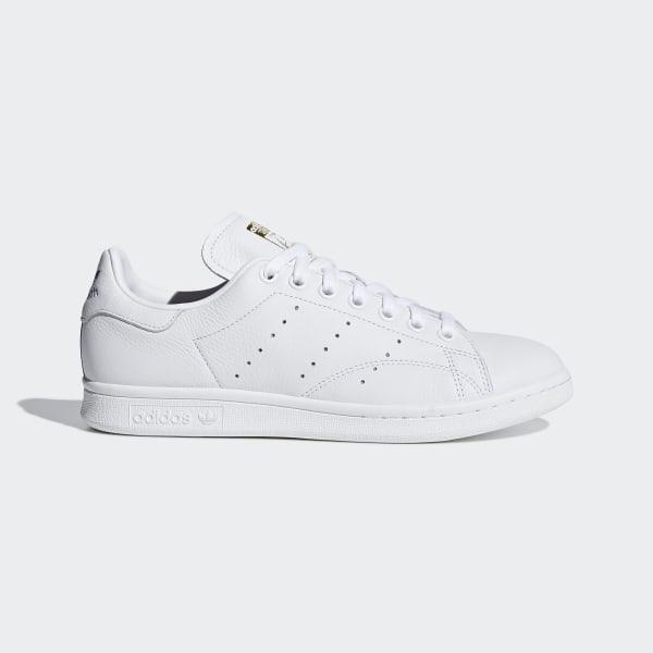 adidas Originals Stan Smith W Sneaker Damen Schuhe Pink Lila