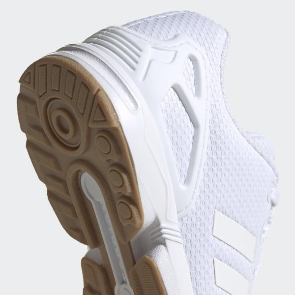 adidas zx flux 42