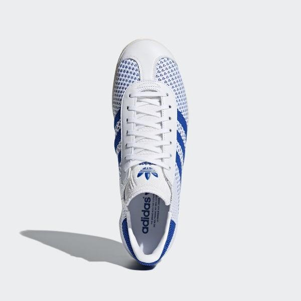 ADIDAS ORIGINALS Gazelle Primeknit € 36 Sneakers Basse