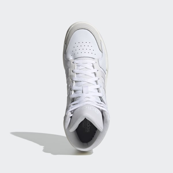 Chaussure Entrap Mid