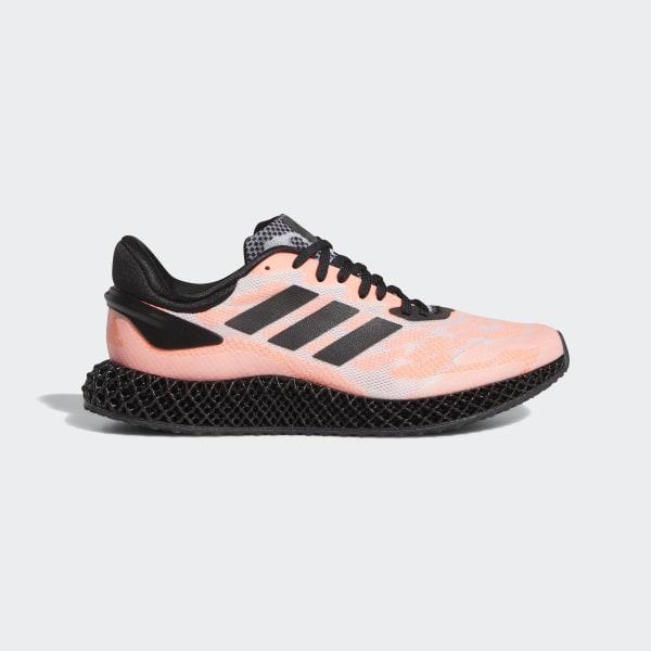 Chaussure 4D Run 1.0