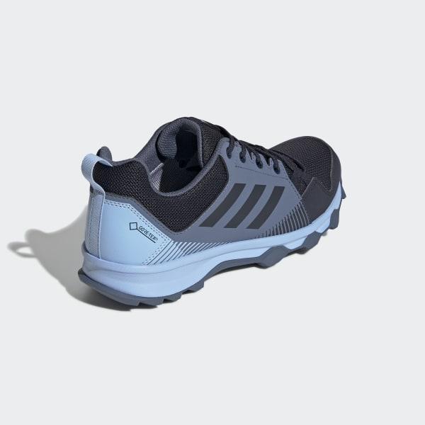 adidas Terrex Tracerocker Schuhe