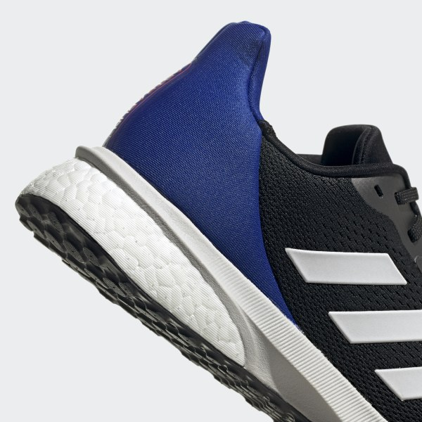 Adidas Parley Boost Classically Women White Softball Shoes