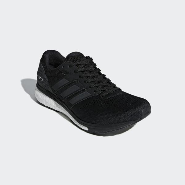 adidas Men's Adizero Boston 7 M Running Shoes