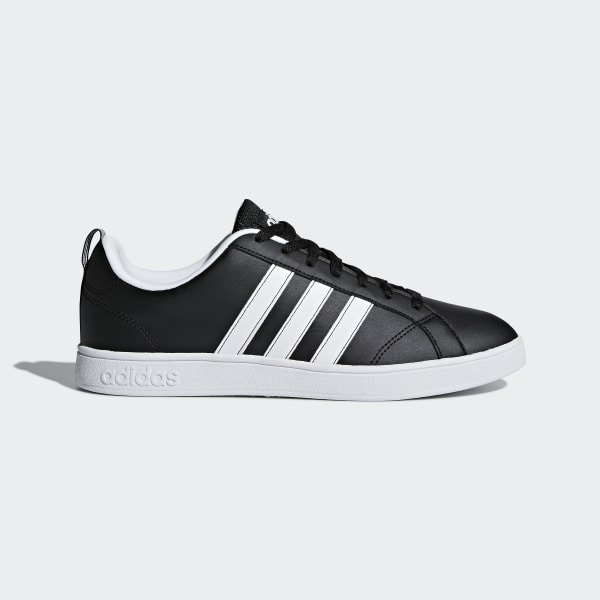 advantage tennis chaussures adidas vs pzMGSqUV