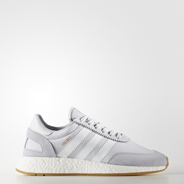 adidas zapatillas i-5923 mujer