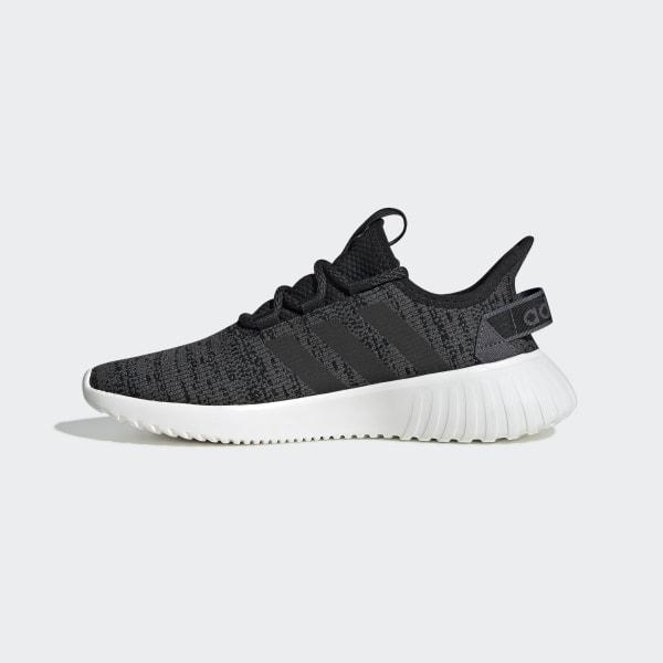 Adidas Women Core BlackCore BlackGrey Six Kaptir X