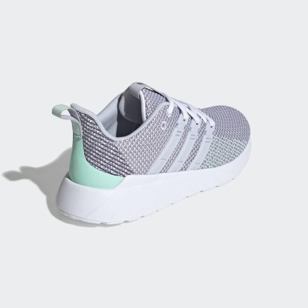 adidas Chaussure Questar Flow blanc | adidas Canada