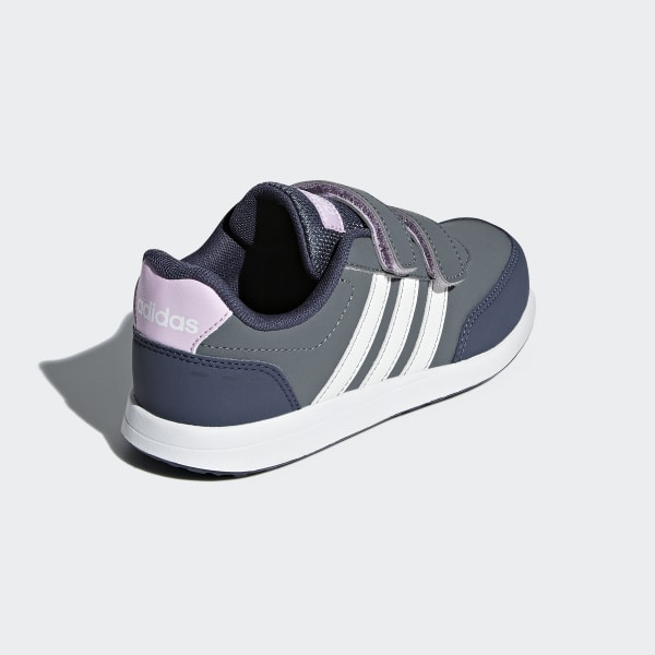 Chaussure Switch 2.0 Gris adidas | adidas France