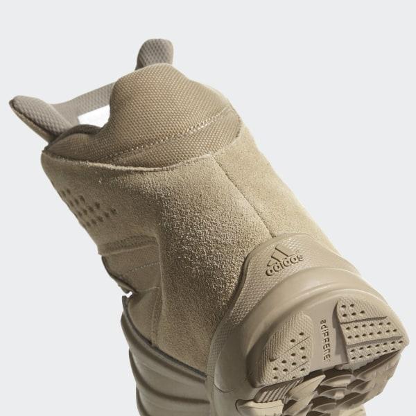 adidas GSG 9.3 Stiefel Beige | adidas Deutschland