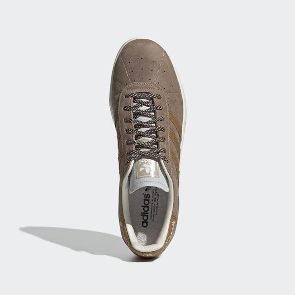 München Made in Deutschland Germany Braunadidas adidas Schuh w80NnOkPX