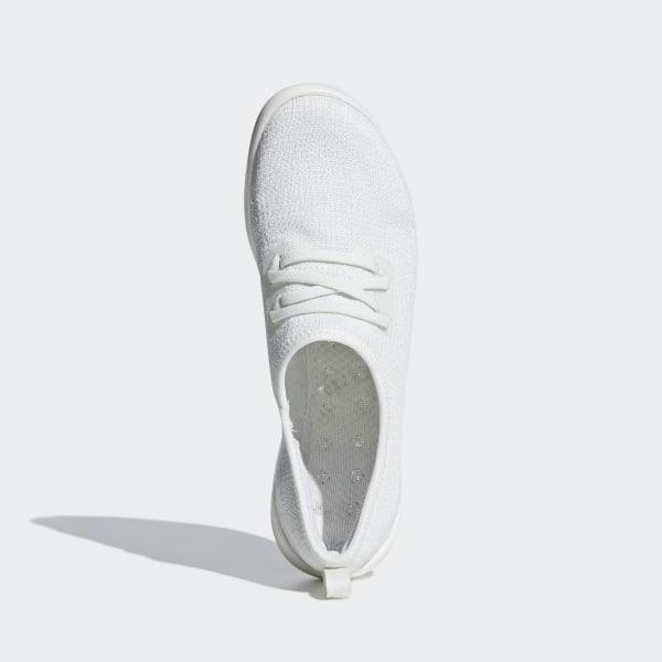 adidas Terrex Boat Sleek Primeblue Water Shoes White | adidas US