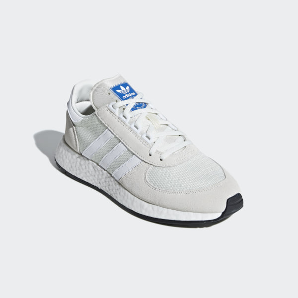 Scarpe Marathon Tech - Beige adidas | adidas Italia