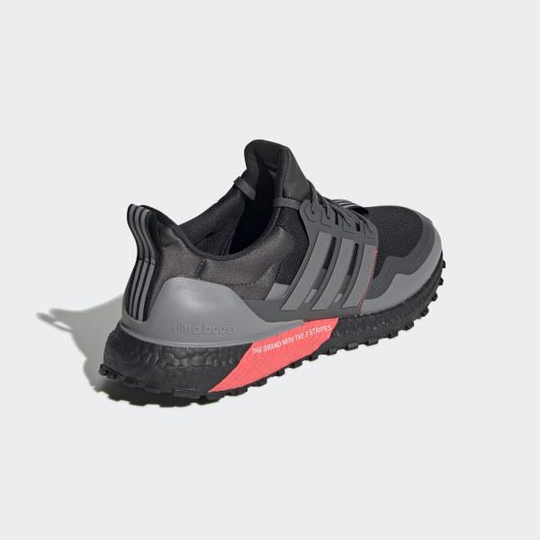 adidas UltraBOOST All Terrain Running Shoes (For Women