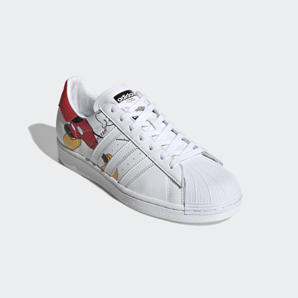 adidas all stars scarpe