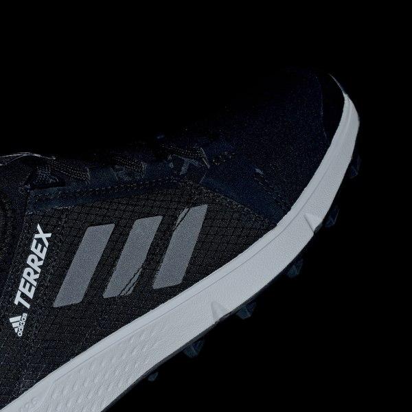 adidas TERREX Speed GTX Schuh Schwarz | adidas Deutschland