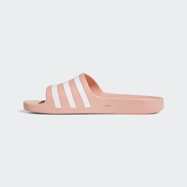 adidas originals adilette rosa