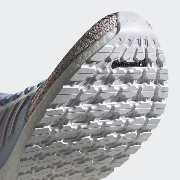 adidas Ultraboost 19 Shoes Blue   adidas Turkey