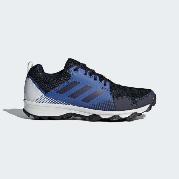 Zapatillas TERREX Tracerocker Azul adidas | adidas Peru