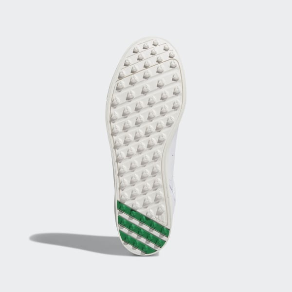 adidas Adicross Classic Wide sko Hvid adidas Denmark adidas Denmark