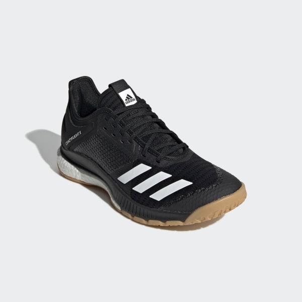 adidas crazyflight x handball