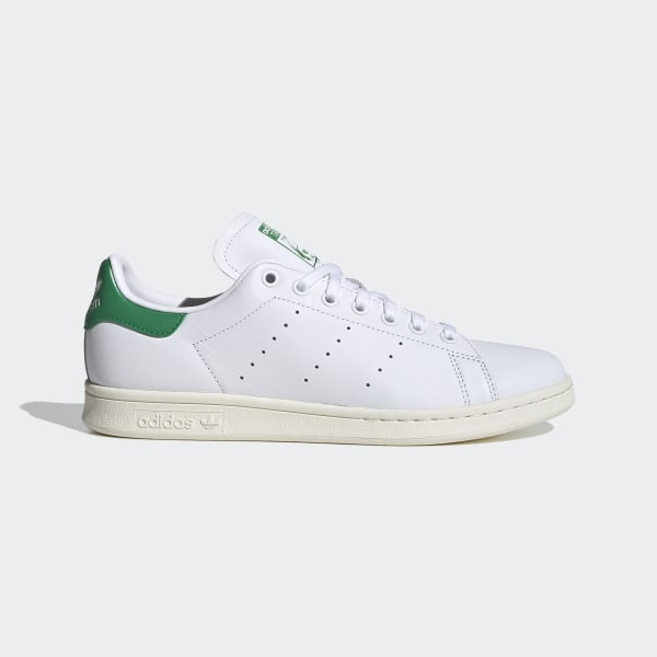 adidas STAN SMITH Hvit | adidas Norway