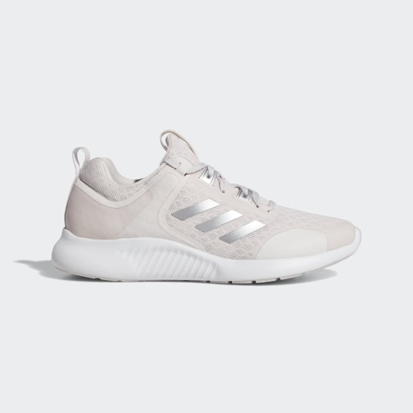 Edgebounce 1.5 Shoes Orchid Tint / Silver Metallic / Cloud White G28427