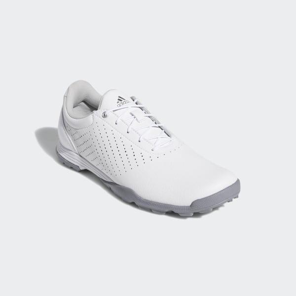adidas Adipure SC Schuh Weiß | adidas Switzerland