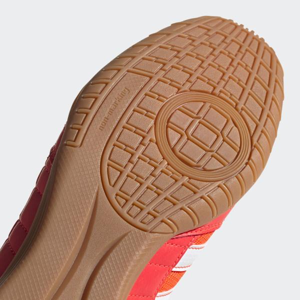 adidas Super Sala Fußballschuh Orange | adidas Switzerland