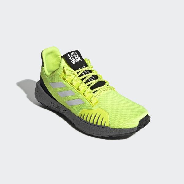 Pulseboost HD Winter Shoes