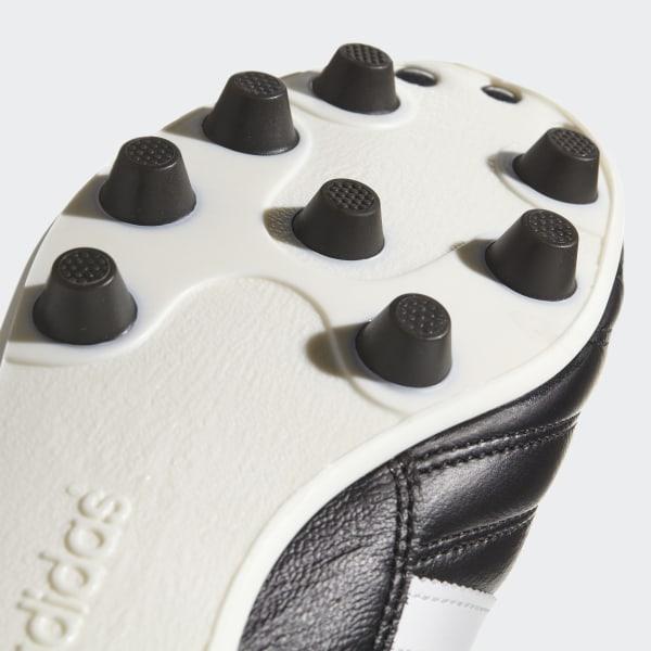 adidas Performance Kaiser 5 Liga Weiss Schuhe