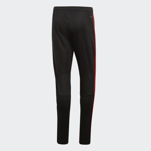 plus ultra adidas pantalon espagne