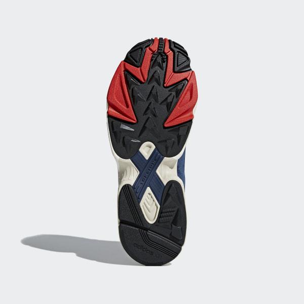 adidas Yung 1 Shoes White   adidas US