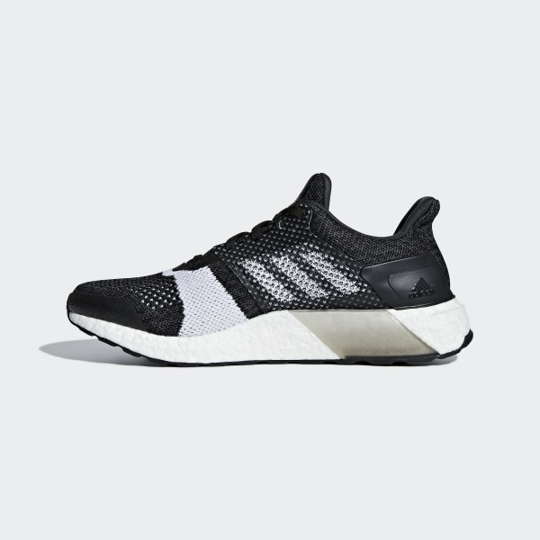 negar entidad Complejo  adidas black and white running shoes > Clearance shop