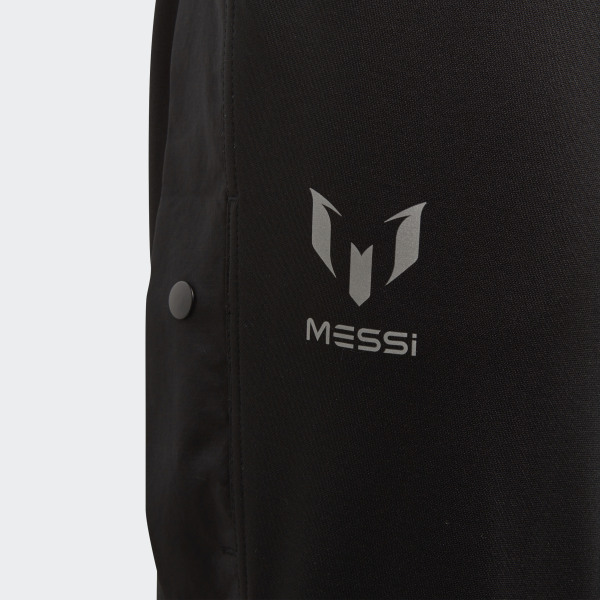 adidas Spodnie Messi Striker Czerń | adidas Poland