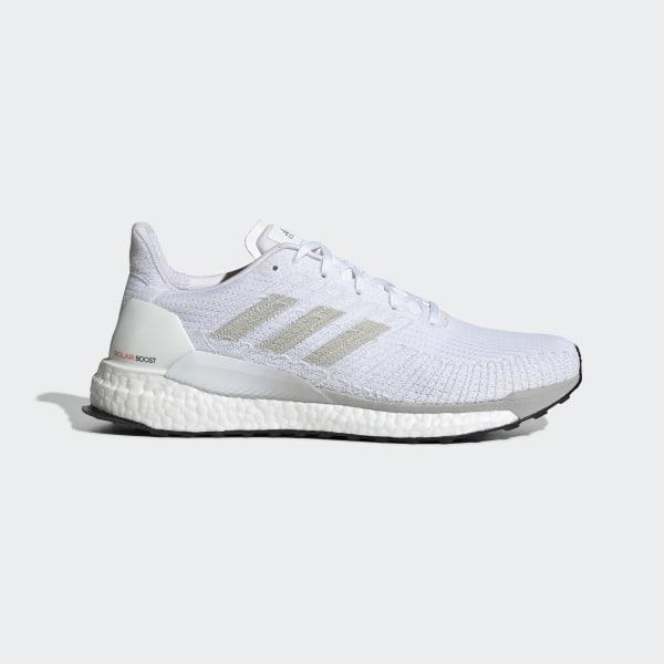 Scarpe Solarboost 19 - Bianco adidas | adidas Italia