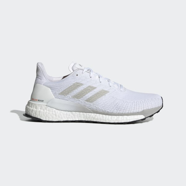 Best Adidas Vs Nike Sizing Running Shoes of 2020 – Top Rated