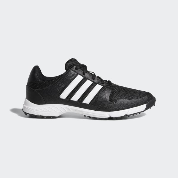 2zapatillas de golf adidas