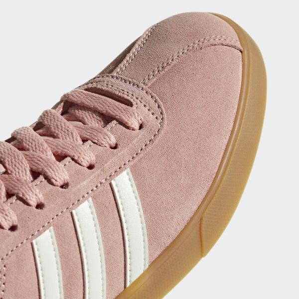 adidas superstar dust pink