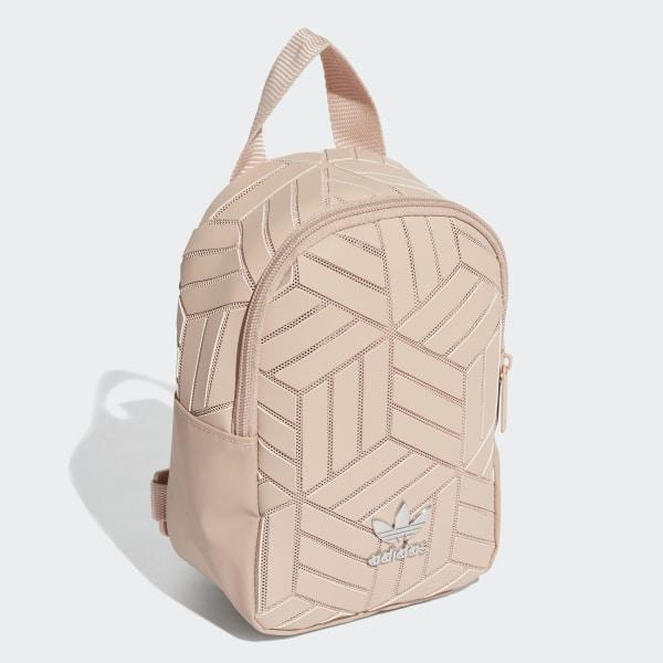 adidas Originals 3D Mini Backpack   JD Sports