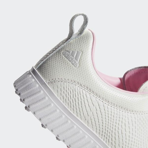 adidas Adicross PPF sko Beige   adidas Norway