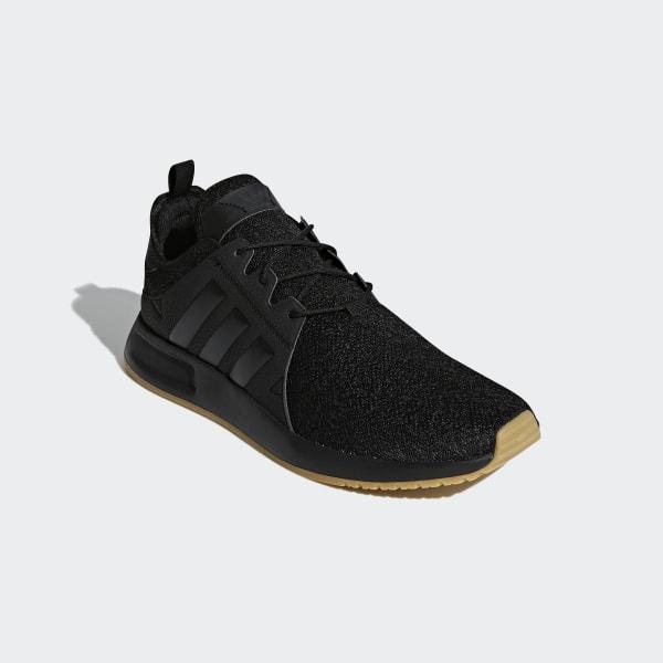 adidas X_PLR Shoes Black   adidas Canada