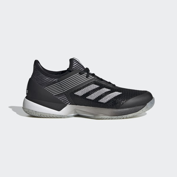 Hot Adidas Schuhe Herren Adidas Adizero Ubersonic 2