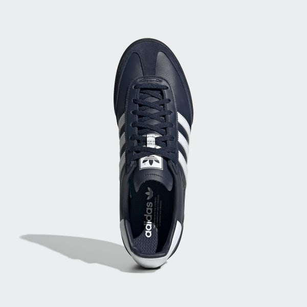 Schuh Jeans Blauadidas adidas adidas Deutschland thoQrsxdCB