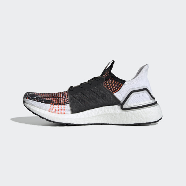 ultra boost 19 size 15